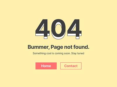 4 0 0 0 0 4 404 page ui ux ui  ux design ui kit design 404 error page 404 error ui kits ui kit layout design design system ux design ui  ux 404 design uidesign ui design ux uiux ui