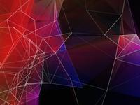 Plexus color test