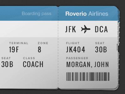 Boarding pass airways airplane karma flight boarding ticket airlines pass passenger travel