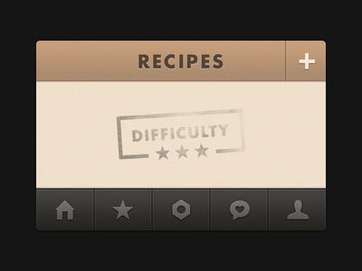 Build recipes build furniture wood skeu ios app