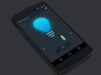 jbtled LED Lighting Controller