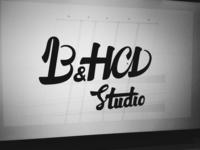 b&hcd
