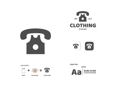 t shirt and telephone vintage telephone fashion t shirt ux vector ui typography logo illustration icon design branding app