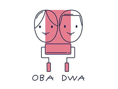 ObaDwa
