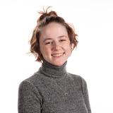 Raeanne Fields