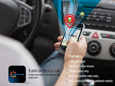 Fuelcards.co.uk
