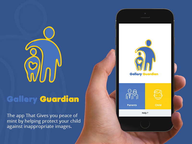 Gallery Guardian photo-video apps utility apps security apps gallery guardian app