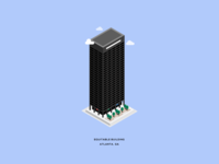 BlockCities - Equitable Building in Downtown Atlanta