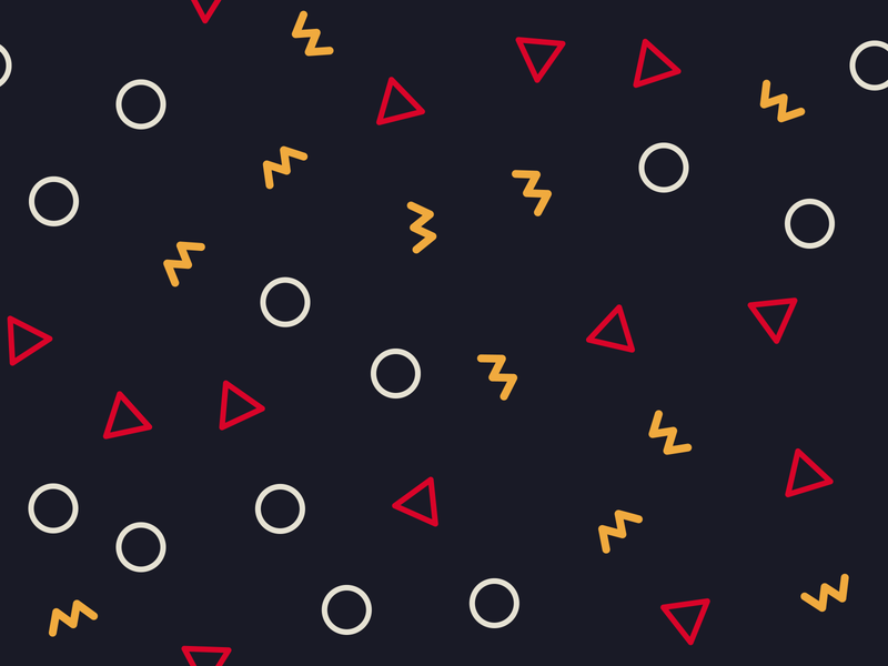 Memphis. Free seamlesss pattern design geometry line minimal free seamless pattern seamless pattern