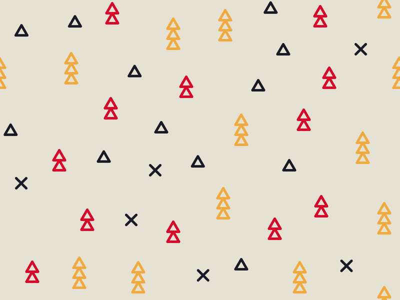 Memphis. Free seamlesss pattern memphis seamless pattern seamless pattern minimal line geometry free design