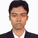 Sourav Bhuiyan