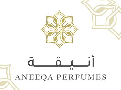 Aneeqa Perfumes
