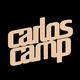 Carlos Camp