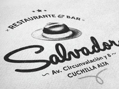 Restaurant Salvador