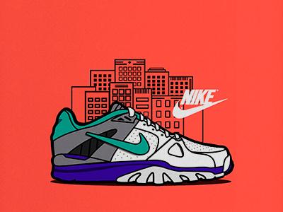 Nike shoes design shoes nike