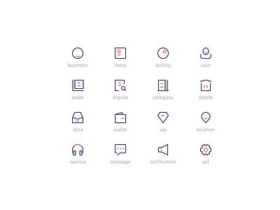 Day1- Icon icon