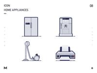 8   Home Appliances 1 2x