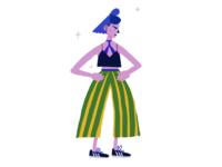 Fashion 1.0