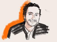 Ask a genius: Jason Feifer