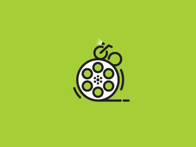 Bike Publication > Cinema