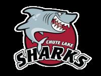 Chute Lake Elementary School