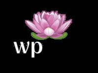 WP Yogi