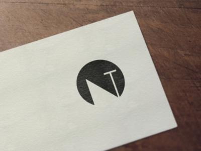 Logo Next Tag