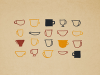 {Student Work} A Nice Cup of Tea