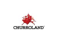 ChurrosWorld- unused logo Work.