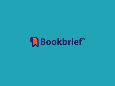 BookBrief- Unused Proposition