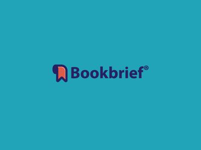 BookBrief- Unused Proposition