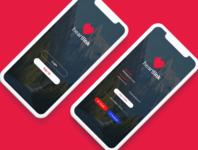 Heart link App