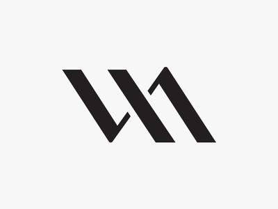 WAN Fashion Logo