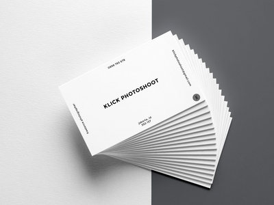 business card design greetingcard card logo branding card design business card