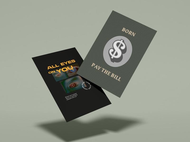 POSTER DESIGN poster art design greetingcard graphicdesign card poster font designer branding postcard poster design