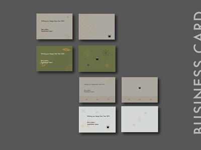 business card logos logodesign design vector brand identity font logotype designer branding business card design businesscard