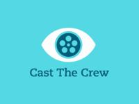 Cast The Crew