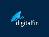 Digitalfin