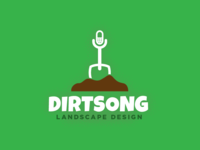 Dirtsong