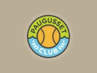 Paugusset Club