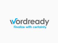 Wordready