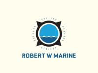 Rw Marine