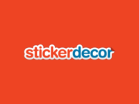 Sticker Decor