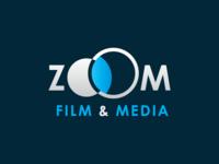 Zoom Film & Media
