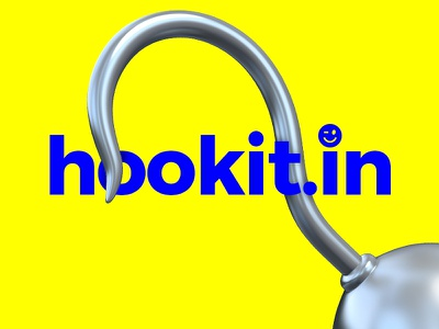 hookit.in photos stock funny humor design web hook wtf
