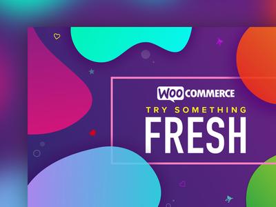 WooCommerce Spring Promo