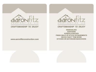 Aaron Fitz