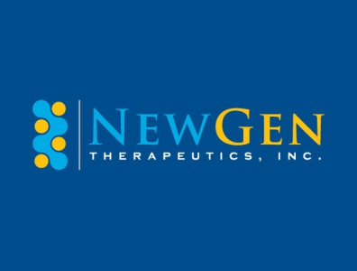 New Gen Therapeutics, Inc.
