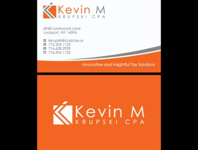 Kevin M.