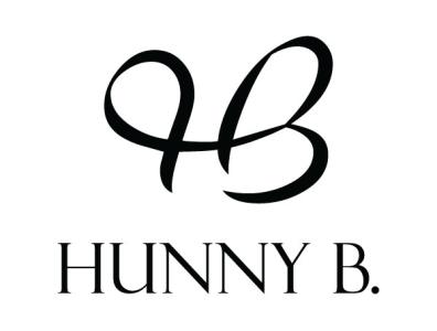 Hunny B.